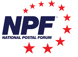 2021 National Postal Forum